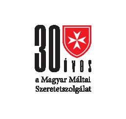 Magyar Máltai Szeretetszolgálat